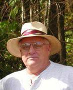 Phil Slaton