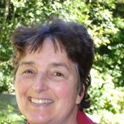 Margaret Corbett