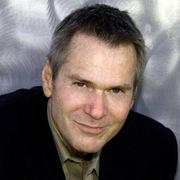 Stewart Dell