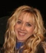 Michelle Tonkinson