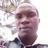 KEVIN OMWOYO OSORO