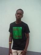 Nego Mawuli Kendo