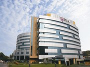 BL Kapoor Hospital Doctors List