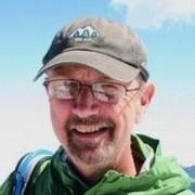 Tim Bergsten