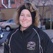 Debbie Swanson