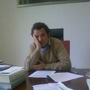 David Gómez Correa