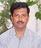 M Madhava Reddy