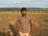 Aravind kumar Reddy