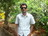 Sravan Kumar Vaikuntam