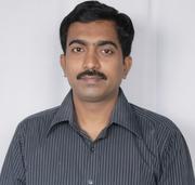 Dr.Ananda Kumar Reddy.M