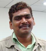 N.Srinivasa Reddy (83-89)