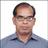 M.Ramakrishnan