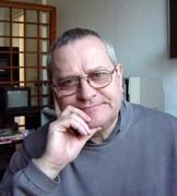 Andrew Holmes
