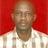 usman inuwa