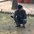 Nandamudi Sunil kumar