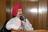 Dr Gursharan Singh Kainth