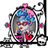 Ghoulia Yelps (official)