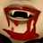 VampyNapy