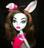 Sunnie Bunny