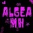 AlgeaMH
