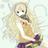 Luna Amane (::Rye Lee::)