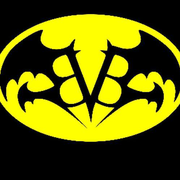 Craftys in the BVB ARMY