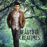 EthanWate (BeautifulCreatures)