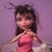 Ragdoll Princess