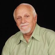 David C Haynes