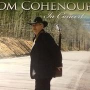 Tom cohenour