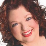Donna Kilmurray