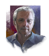 Peter Dozal