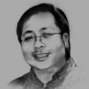 Arnel Sarmiento
