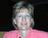 Joyce E. Weise ASLA