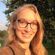 Sophia Reschke
