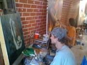 Culver City Art Walk