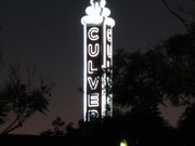 Culver City Kirk Douglas Theater