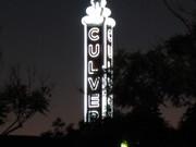 Culver City Kirk Douglas Theater