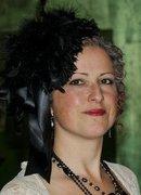 Lee Ann Farruga