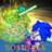 SonicFan