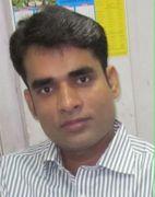 vibhakar thakur