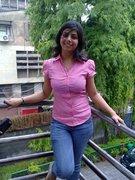 Pooja Jha