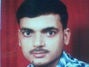 Jitmohan Jha