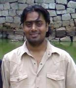 Manish Kumar Patel