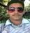 Gagan Anand