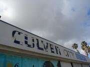 Culver City Mazda