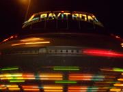 Fiesta La Ballona 2011 Culver City