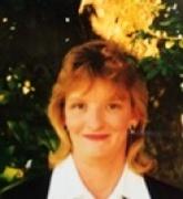 Carla Gentry