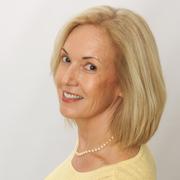 Julie M Van Fleet