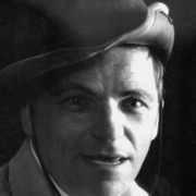 George F. Hart